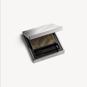 Eye Colour Silk – Khaki Green No.306